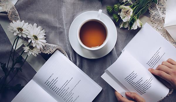 lectura-libro-dia-condis-life
