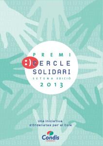 1 Premi Cercle Solidari 2013_Página_1