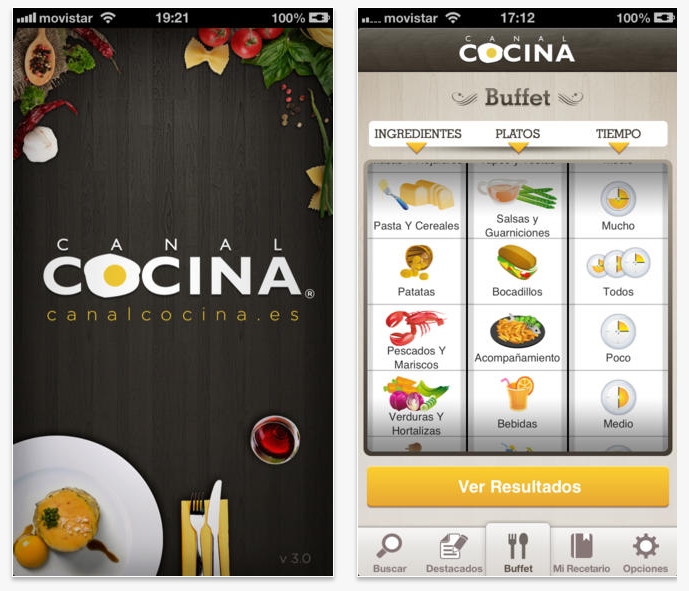 Condisline_CanalCocina