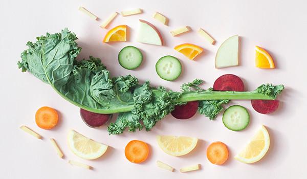 vitaminas-saludable-condis