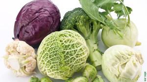 Condis_coliflor-brocoli