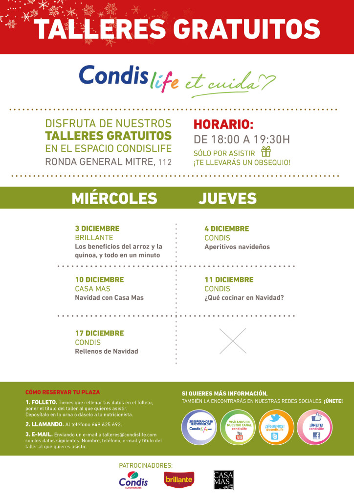 CONDIS_A0_WEB_DES_CAST