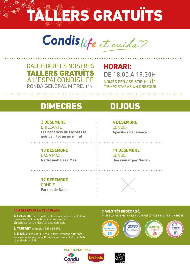 CONDIS_A0_WEB_DES_CAT
