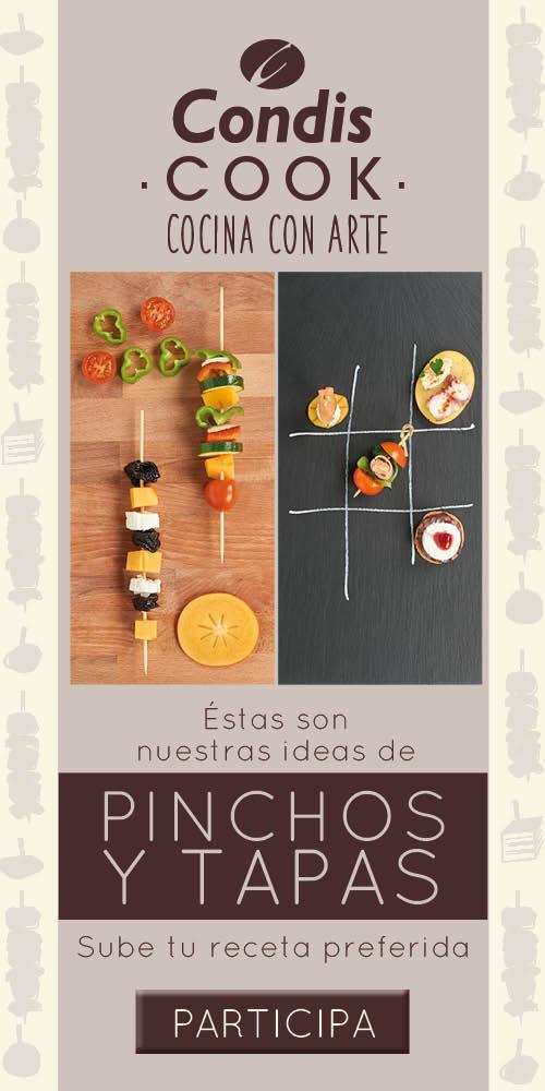 5-pinchos2