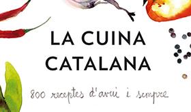 Condislife_CuinaCatalana