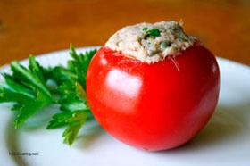 Condislife_tomate_dest