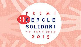 Premi_Cercle_Solidari_2015_Página_1