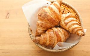 croissantfrançais