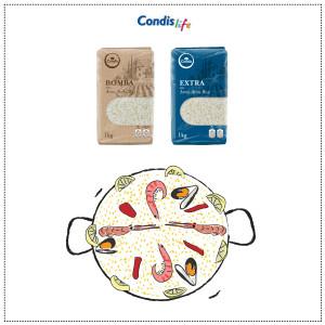 Condislife_arrozCondis