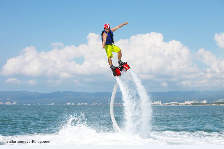 flyboard-puerto-vallarta1 copia