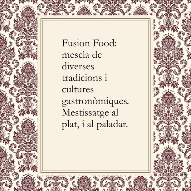 FusionCat