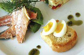 destacado_fusion-cuisine