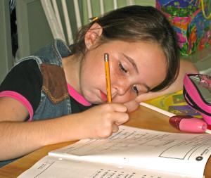 homework-1421562-1599x1349