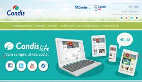 WebBlogDestacatCat
