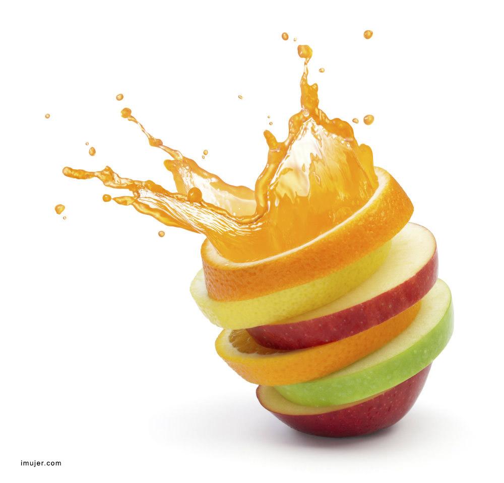 Principales-propiedades-de-los-frutos-citricos-3