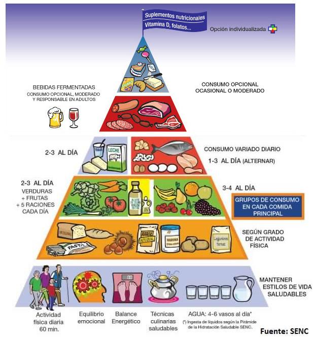 piramide senc2015