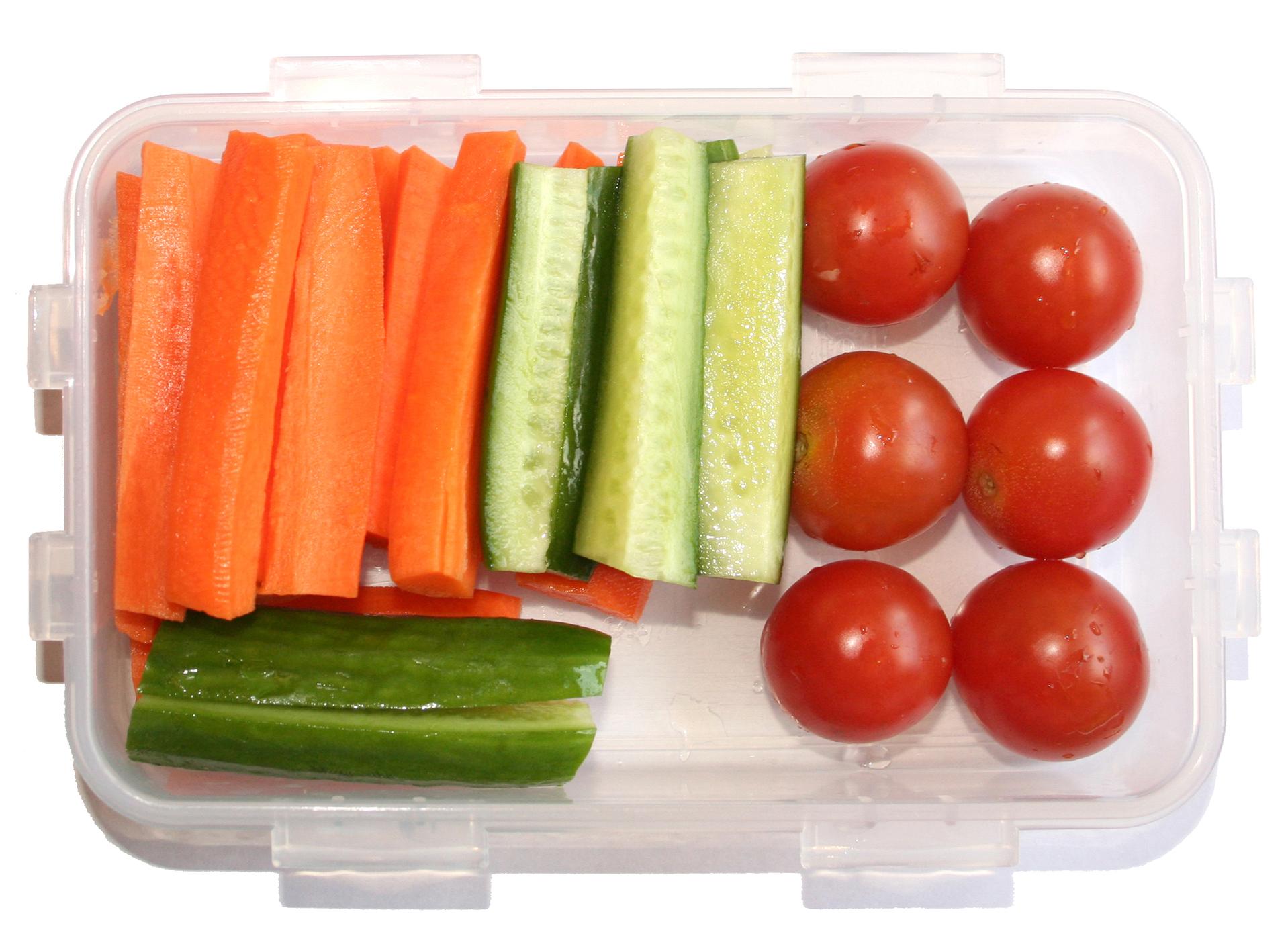 Para aumentar las defensas simple para aumentar las defensas finest alimentos para aumentar - Alimentos para subir las defensas ...