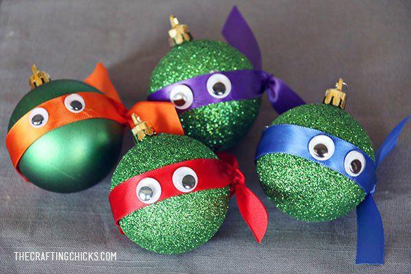 Navidad trendy dale una vuelta a la decoraci n condislife - Bolas transparentes para decorar ...