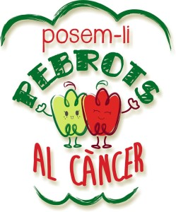 Condis_Pebrots_Cancer