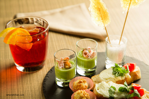 aperitivo-happy-hour