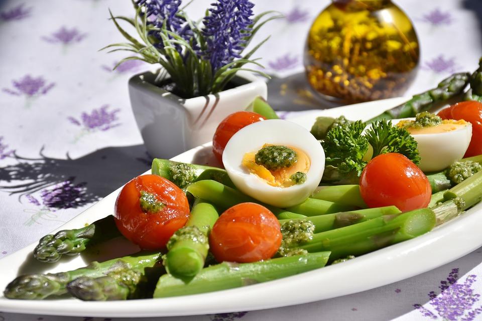asparagus-1307596_960_720
