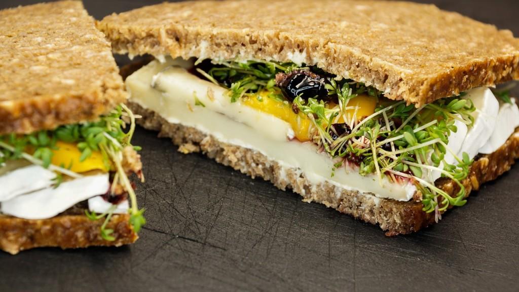 CondisLife_sandwich