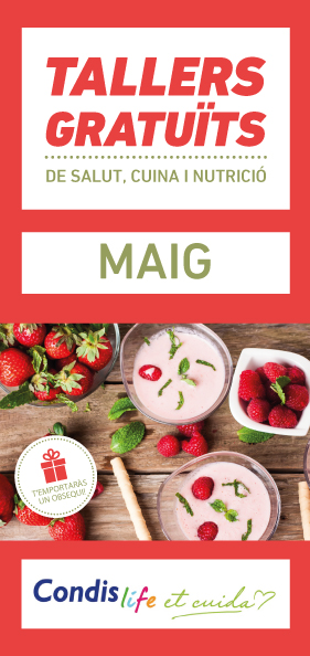 MAIG_PORTADA_DIPTIC_CAT_WEB