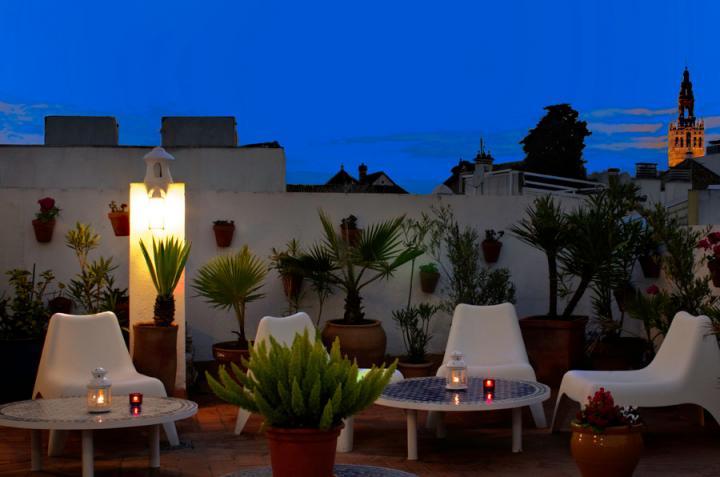 CondisLife Sevilla
