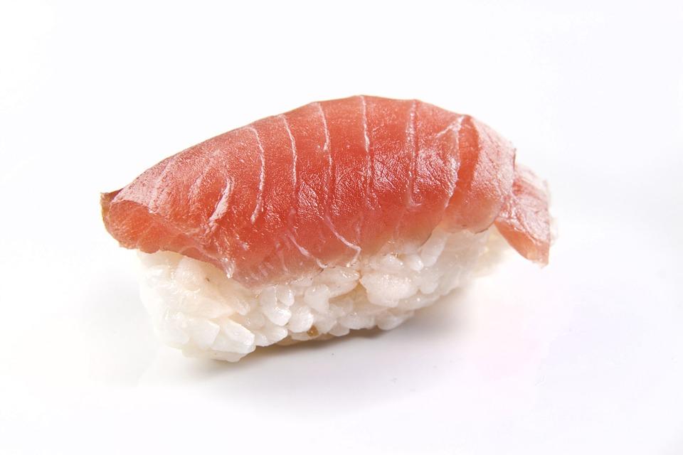 Condislife Sushi