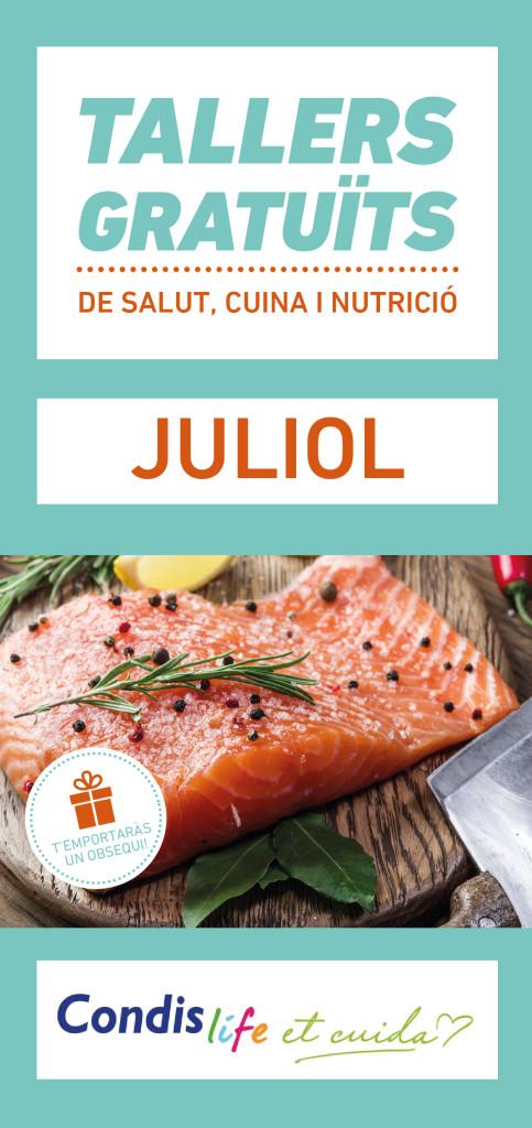 TALLERS_JULIOL_WEB_CAT