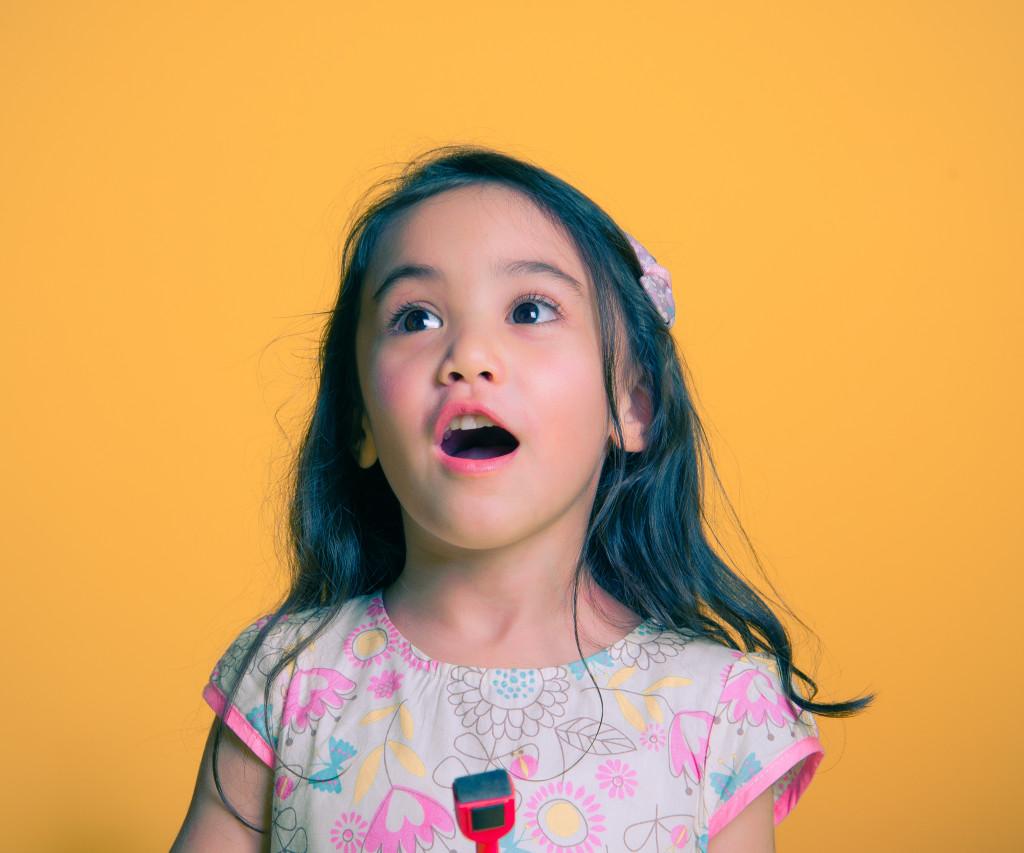 Condislife 10 ideas actividades niños