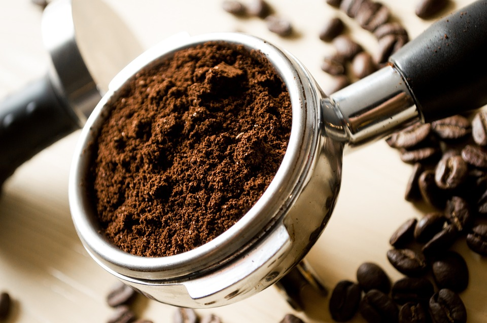 Condislife cafeína