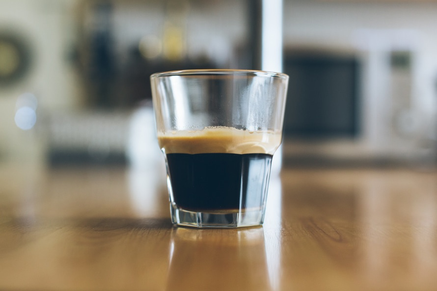 Condislife todo sobre el café