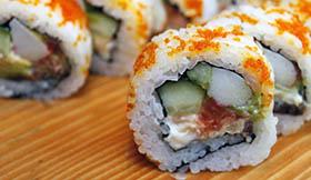 sushi-373587_960_720uuuuuuuuuuu