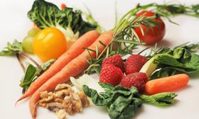 Condislife Dietas Alternativas