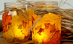1Autumn-Leaf-Candle-Holder-1024x683