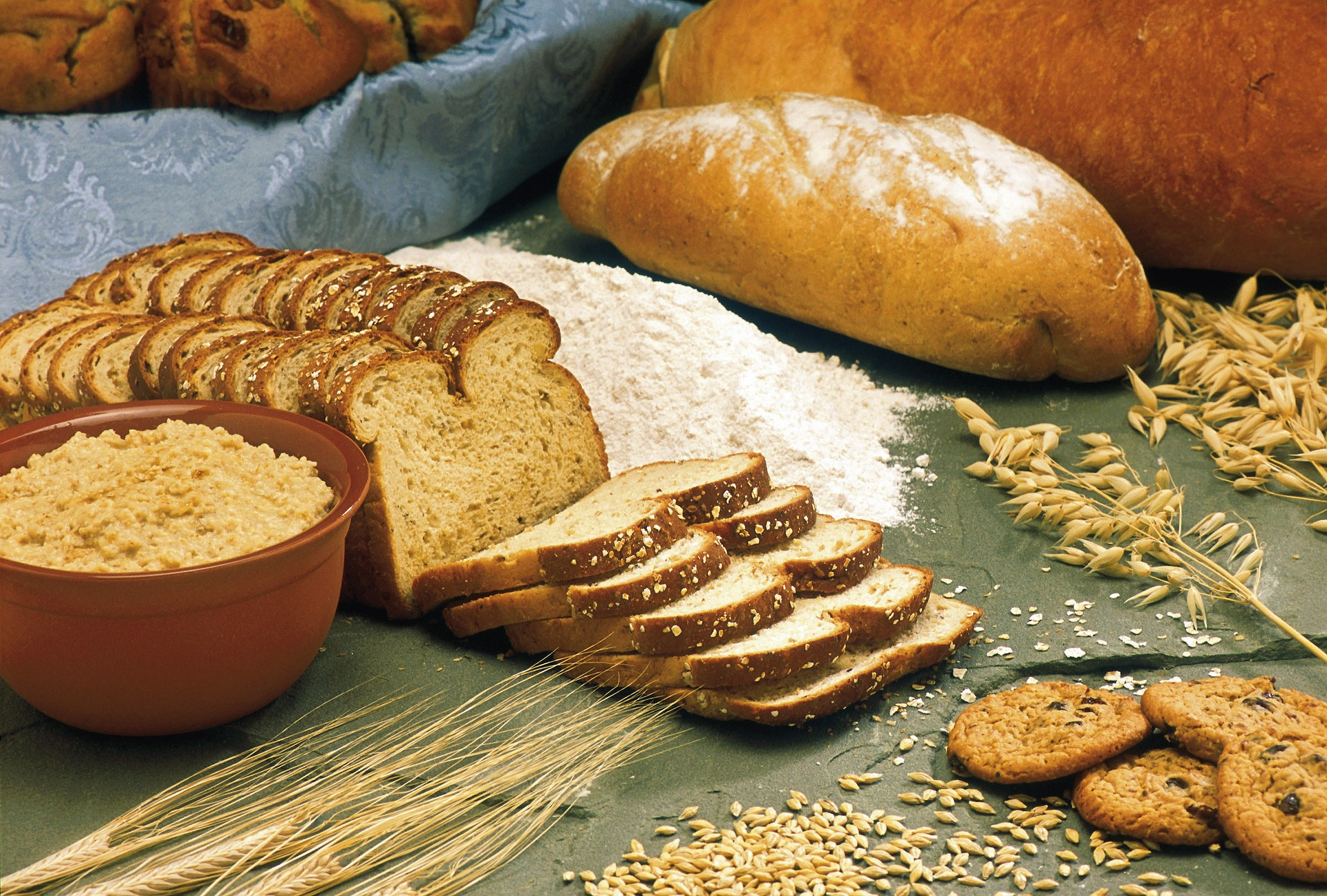 breads-1417868_1920