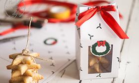 caja-regalo-navidad-5 DESTACADA