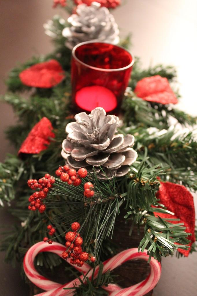 christmas-1091561_1920