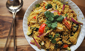 quinoa destacada tallers febrero sin gluten
