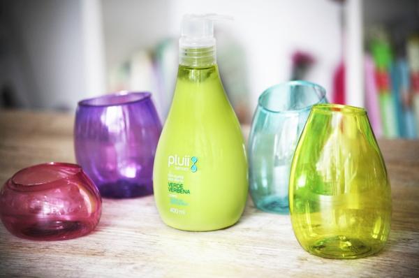 reciclando-envases-para-nuevos-usos-01