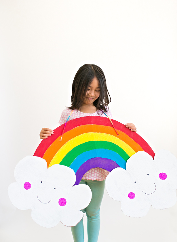 6-cardboard-rainbow-costume-kids