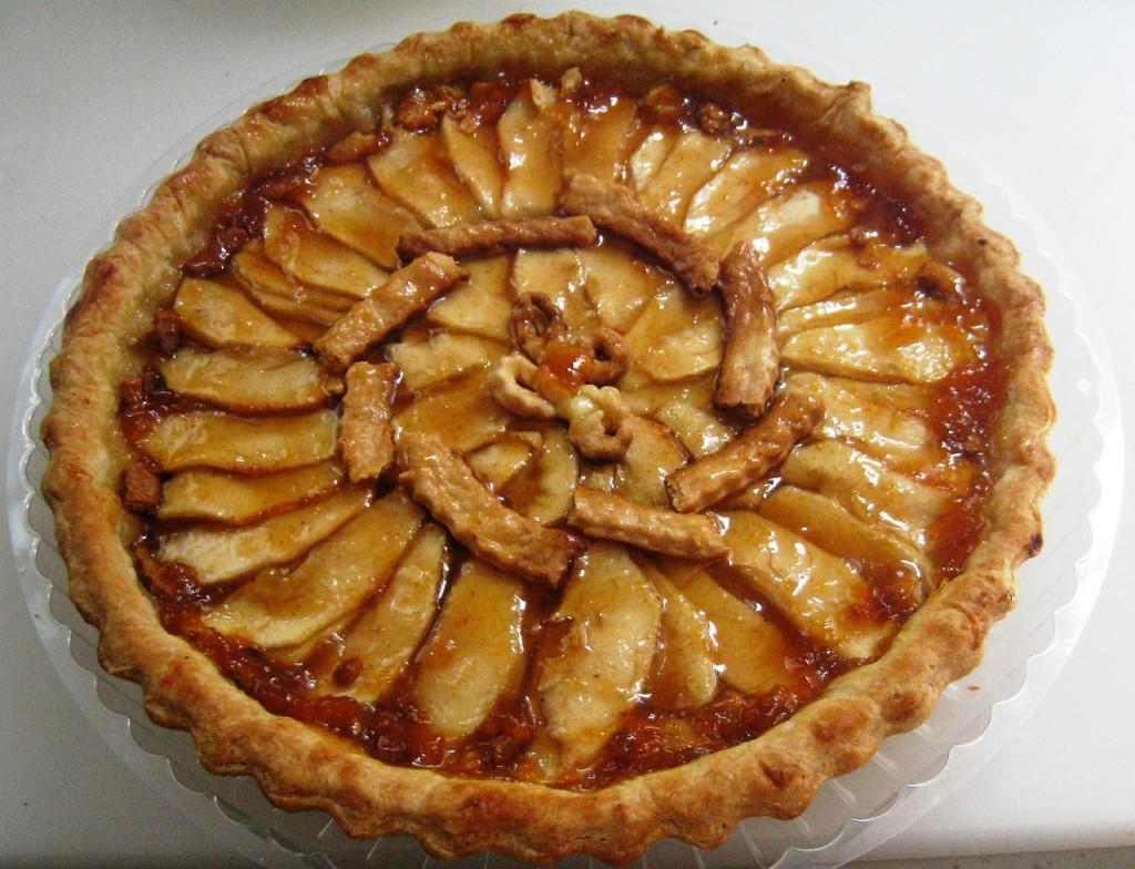 apple-pie-460017_1280