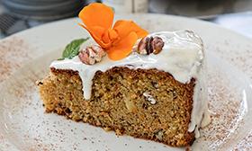 destacada cakes tarts pies