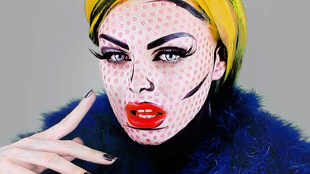 maquillaje-comic-1024x576