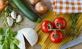 mozzarella-1575066_1280