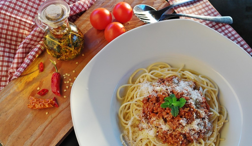 spaghetti-1987454_1280