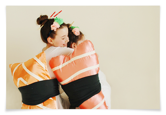 sushi-costume-tutorial_b10401