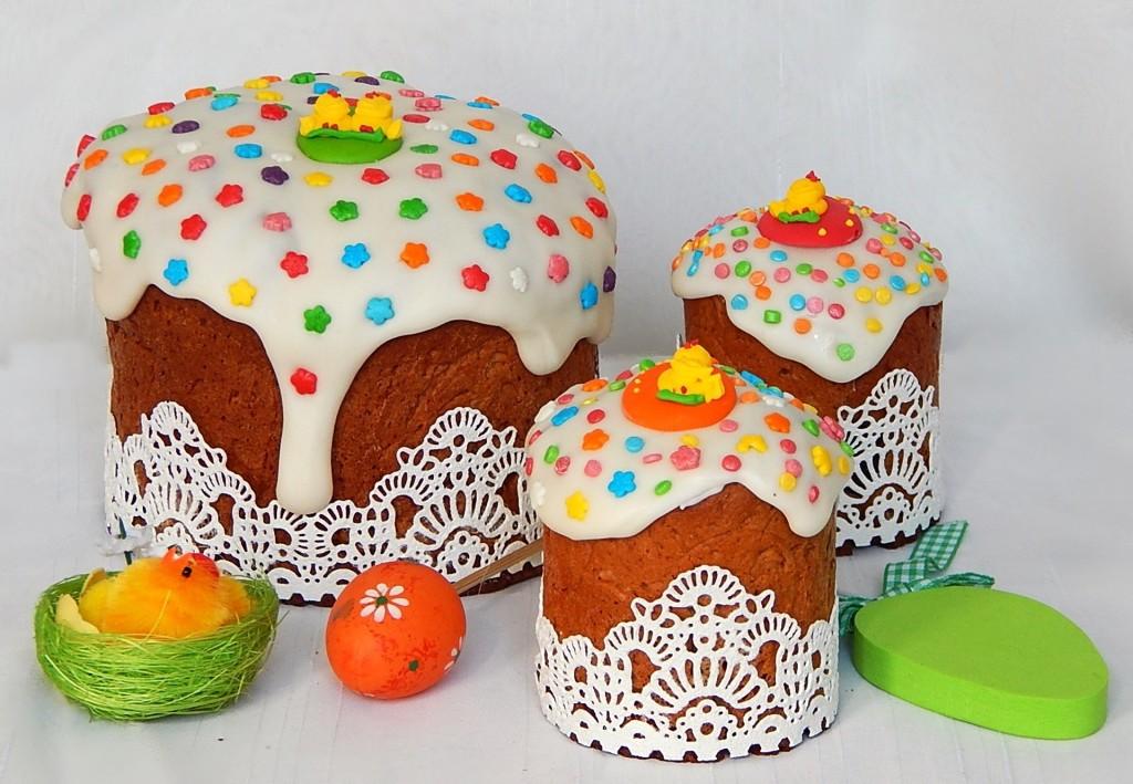 easter-cake-1363857_1920