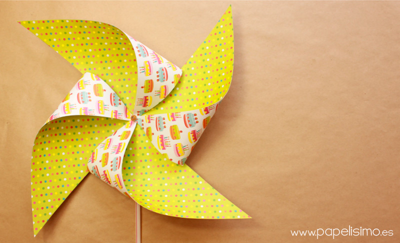 molinillo_primavera amarillo